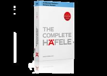 Hafele Catalogue 2013 Pdf