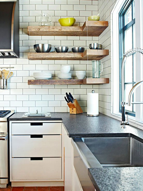 Granite vs. Quartz countertops - 3 things you need to know