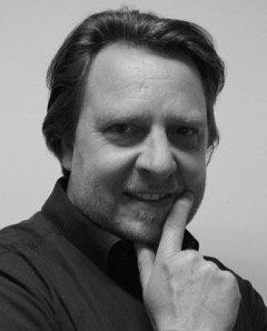 Mr Frank Schorodt