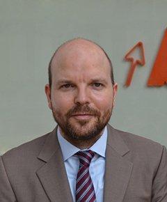 Mr Martin Schiessl