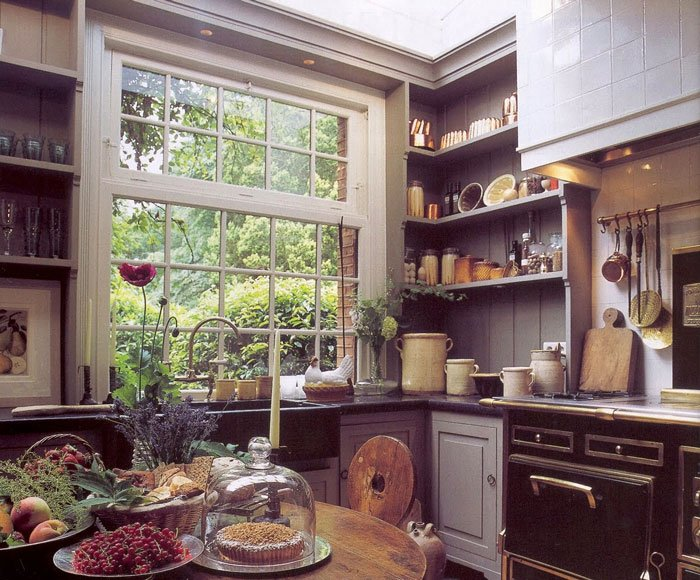 5 điều cần làm để bảo vệ bếp nhà bạn mùa mưa