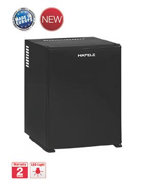 Tủ Lạnh Mini Hafele HF-M40S (536.14.010)