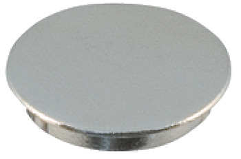 Cover cap, Zinc Alloy