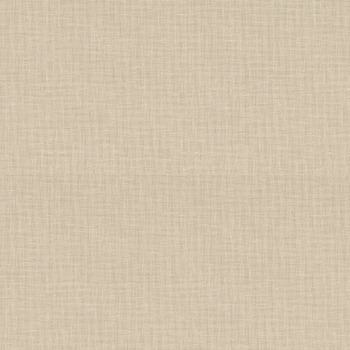 Melamine Faced Chipboard, 2800 x 2070mm Egger E1 Beige Linen