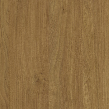 Melamine Faced Chipboard , 2800 x 2070mm Egger E1 Cognac Kendal Oak