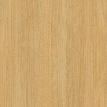 Melamine Faced Chipboard, 2800 x 2070mm Egger E1 Light Sorano Oak