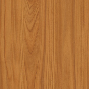 Melamine Faced Chipboard, 2800 x 2070mm Egger E1 Locarno Cherry
