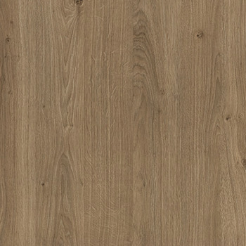 Melamine Faced Chipboard, 2800 x 2070mm Egger E1 Truffle Brown Denver Oak