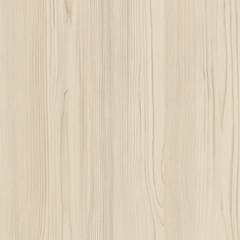 Melamine Faced Chipboard, 2800 x 2070mm Egger E1 White Fleetwood