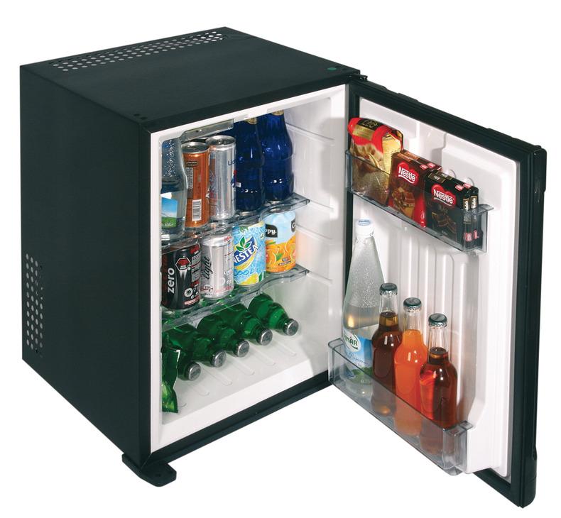 Refrigerator Mini Bar Hotel 40 Litres In The H 228 Fele