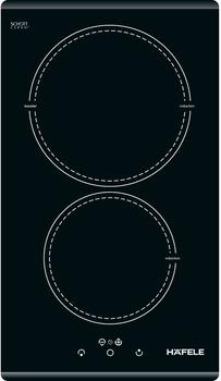 Bếp từ domino Hafele HC-I302B (536.01.670)