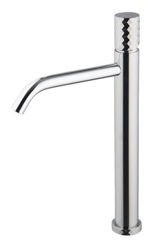 Basin mixer, CHARM, Single lever