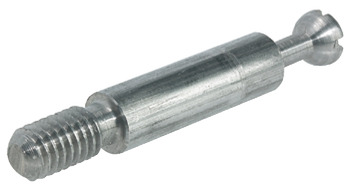 Connecting bolt, Häfele Minifix<sup>®</sup> S100, with thread M6