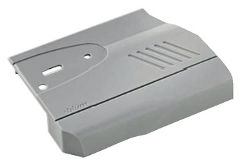 Cover cap, for Aventos HK stay flap fitting