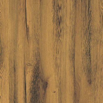 Melamine Faced Chipboard, 2800 x 2070 Egger E1 Attic Wood