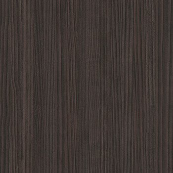 Melamine Faced Chipboard, 2800 x 2070mm Egger E1 Black Havana Pine