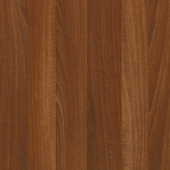 Melamine Faced Chipboard, 2800 x 2070mm Egger E1 Tobacco Aida Walnut