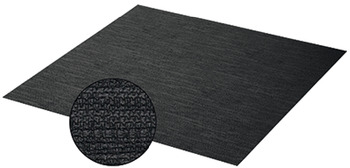 Non-slip mat, For cutting to own requirements, non-slip function