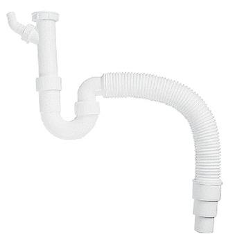 Odor trap, For Blanco rondosol kitchen sink - in the ...